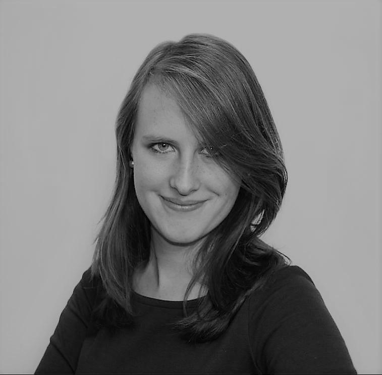 Dr. Heather Bailey - Secretary